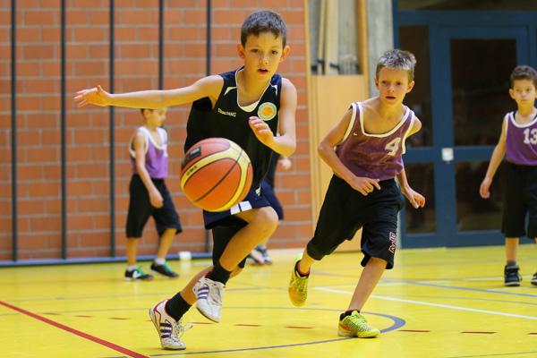 141110_Actionbilder_3te-Basketball-Mini-Turnier_3000x2000_Top_14