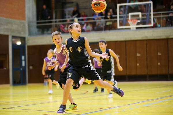 141110_Actionbilder_3te-Basketball-Mini-Turnier_3000x2000_Top_18